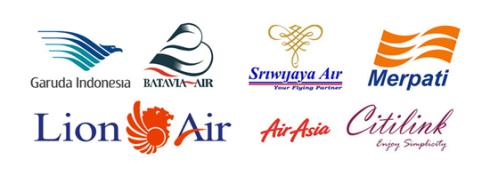 02_logo-pesawat-terbang