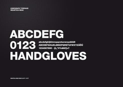 03_typography