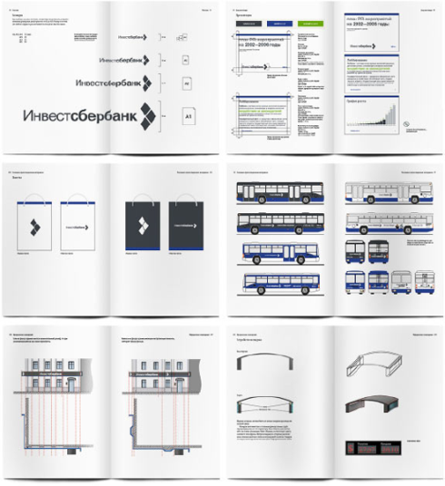 06_visual-identity-guidelines