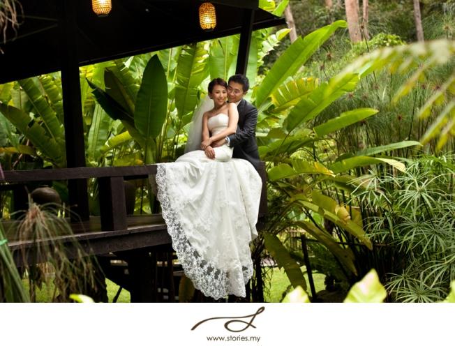 20100708_PRE-WEDDING_JUYEE_HUNYOUNG_163
