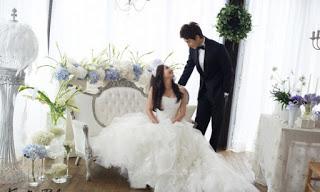 20110718_eugene_ki_taeyoung_wedding_photo_2