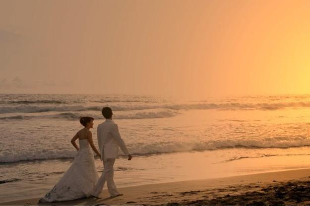 776024_wedding4