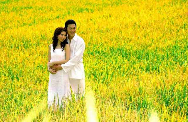 776243_wedding10