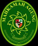 846px-Mahkamah_Agung_insignia.svg
