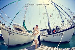 Bali-Pre-wedding-Photography-D-S-01