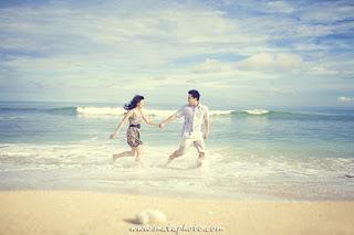 Bali-Pre-wedding-Photography-DJ-01