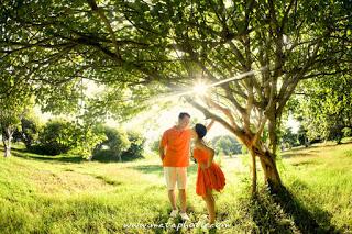 Bali-Pre-Wedding-Photography-E-H-01