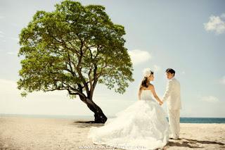 Bali-Pre-Wedding-Photography-FJ-01