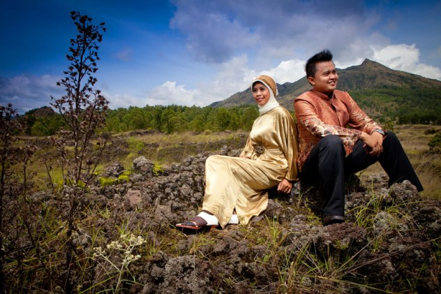 bali-prewedding-photography-ns-6