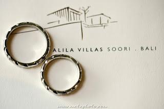Bali-Wedding-Photography-TL-01