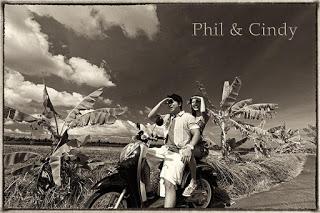 Best-Pre-Wedding-Photographer-Bali-01