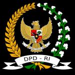 DPD_RI_insignia