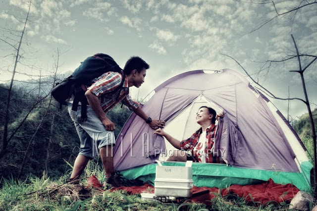 Foto Prewedding Jogja Adventure 3_resize