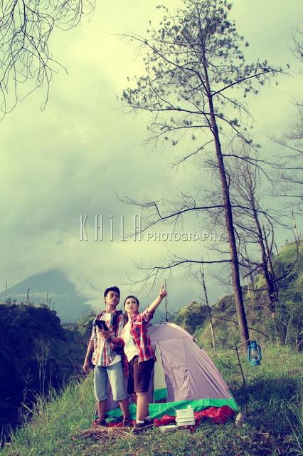 Foto Prewedding Jogja Adventure 6_resize