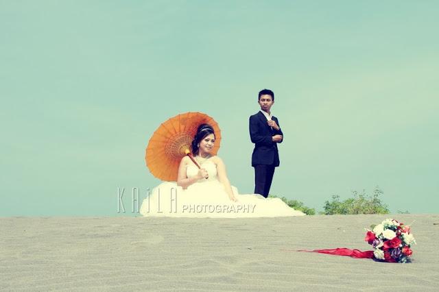 Foto Prewedding Jogja Romantis 10_resize