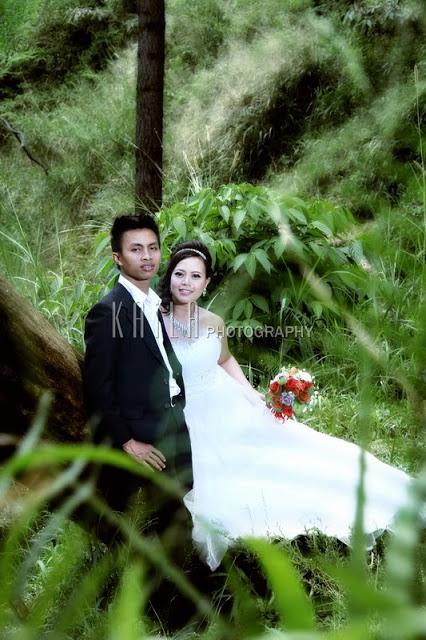 Foto Prewedding Jogja Romantis 4_resize