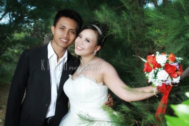 Foto Prewedding Jogja Romantis 6_resize