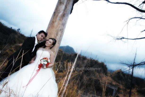 Foto Prewedding Jogja Romantis 7_resize