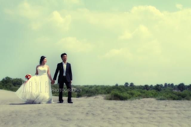Foto Prewedding Jogja Romantis 9_resize
