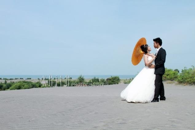 Foto Prewedding Jogja Romantis Intim 2_resize