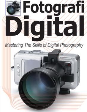 fotografi-digital1