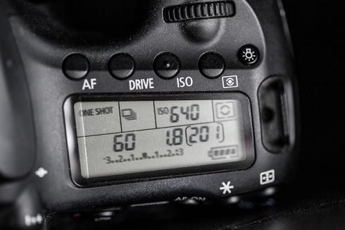 Kamera_Digital_Canon_EOS_60D-7090