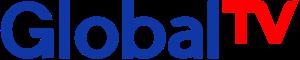 Logo Global TV 4 - anakcemerlang.com