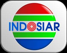 Logo Indosiar - anakcemerlang.com