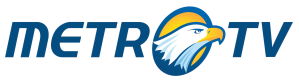 Logo MetroTV Ke 2 - anakcemerlang.com