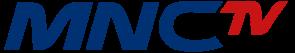 Logo MNCTV - anakcemerlang.com