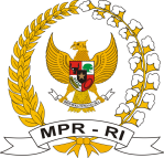 LOGO-MPR-RI