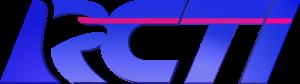 Logo RCTI Ke 1 - anakcemerlang.com