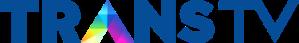 Logo Trans TV ke 4 (15 Desember 2013-sekarang) - anakcemerlang.com