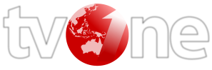 Logo TVOne  Ke 4 - anakcemerlang.com