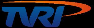 Logo TVRI  Ke-7 (1 April 2007) - anakcemerlang.com