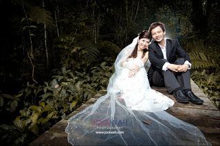 malaysia penang pre-wedding photography5