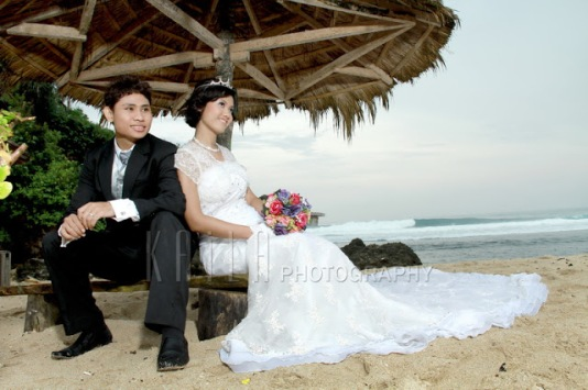 Prewedding Bridal Jogja_02