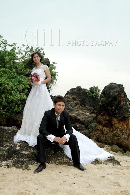 Prewedding Bridal Jogja_03