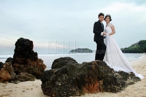 Prewedding Bridal Jogja_04