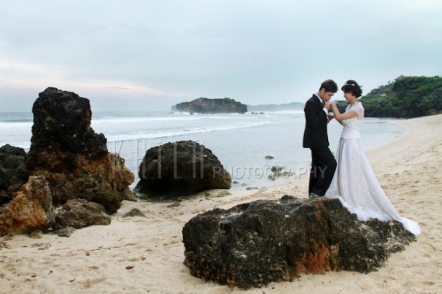 Prewedding Bridal Jogja_05