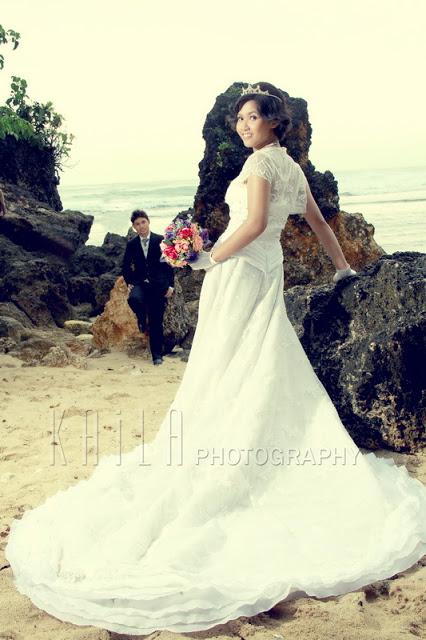 Prewedding Bridal Jogja_06