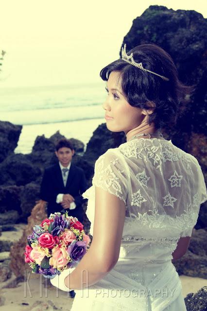 Prewedding Bridal Jogja_07