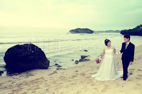 Prewedding Bridal Jogja_08