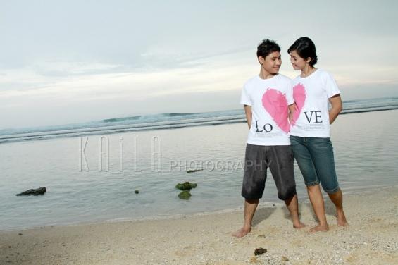 Prewedding Bridal Jogja_10