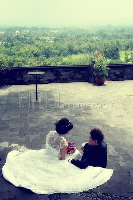 Prewedding Kaila Photography Indonesia Jakarta-Bali-Jogjakata 12_resize