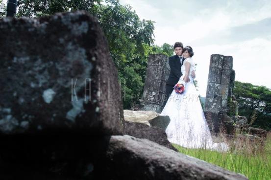 Prewedding Kaila Photography Indonesia Jakarta-Bali-Jogjakata 13_resize