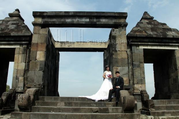 Prewedding Kaila Photography Indonesia Jakarta-Bali-Jogjakata 1_resize