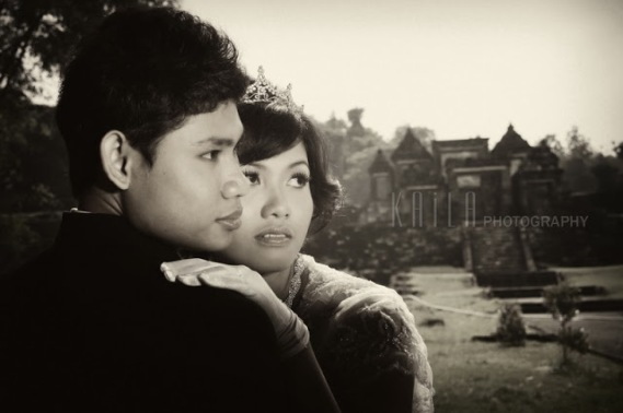 Prewedding Kaila Photography Indonesia Jakarta-Bali-Jogjakata 2_resize