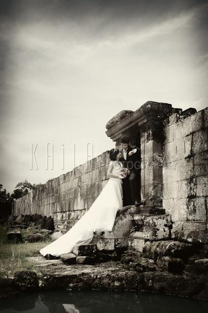 Prewedding Kaila Photography Indonesia Jakarta-Bali-Jogjakata 2a_resize
