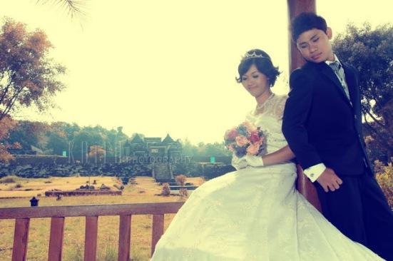 Prewedding Kaila Photography Indonesia Jakarta-Bali-Jogjakata 3_resize